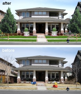 Before and After-Photo-Sim-Residential