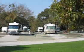 RV Resort Design